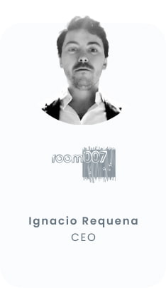 turiscool-profesor-ignacio-requena-room007