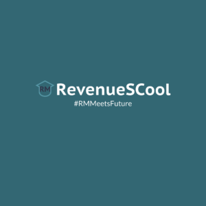 RevenueSCool