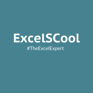 ExcelSCool